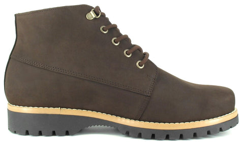 ERÄ Men`s GORE-TEX® ankle boot