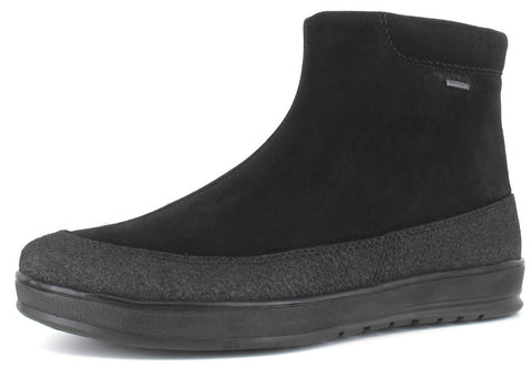 JOKI Men´s GORE-TEX® ankle boot