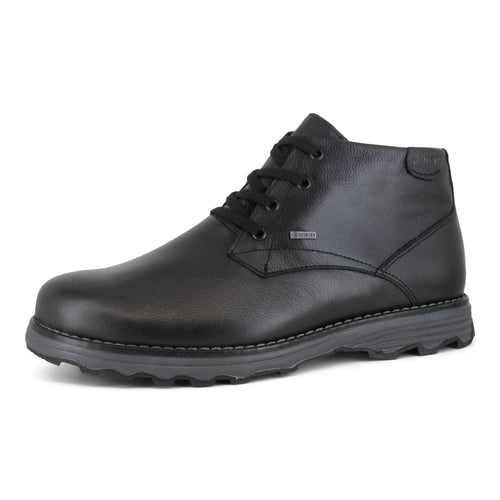 RAILO Men´s XW GORE-TEX® ankle boot