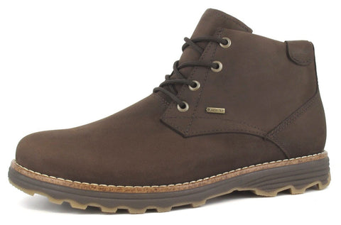 RAILO Men´s GORE-TEX® ankle boots