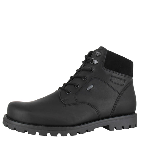 KUORI Men´s GORE-TEX ankle boot