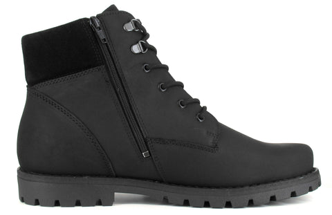 KUORI Men's Pomar GORE-TEX® ankle boot