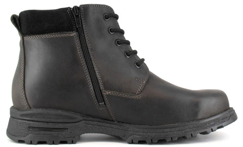 PUHURI Men´s XW GORE-TEX ankle boot