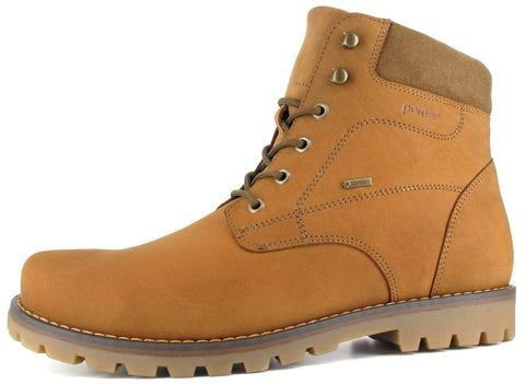 JÄNKÄ Men´s GORE-TEX® ankle boot