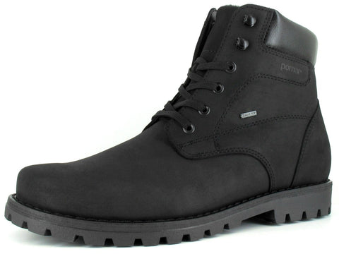 JÄNKÄ Men´s GORE-TEX ankle boot