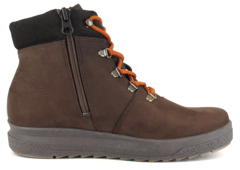 MAASTO Men's Pomar GORE-TEX® ankle boot