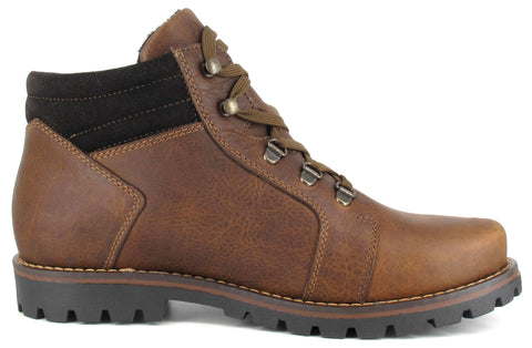 TERVAS Men's Pomar GORE-TEX® ankle boot