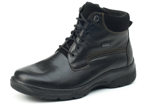 KAIRA Men´s GORE-TEX® ankle boots