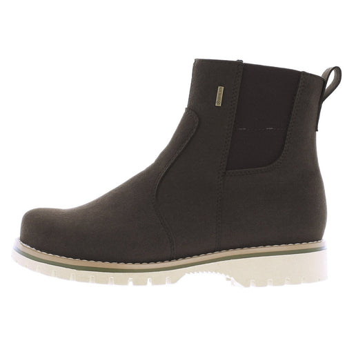 KATAJA Women´s vegan GORE-TEX ankle boot