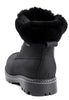 PALLAS Women´s GORE-TEX ankle boot
