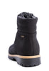 RAE Women's GORE-TEX® ankle boot
