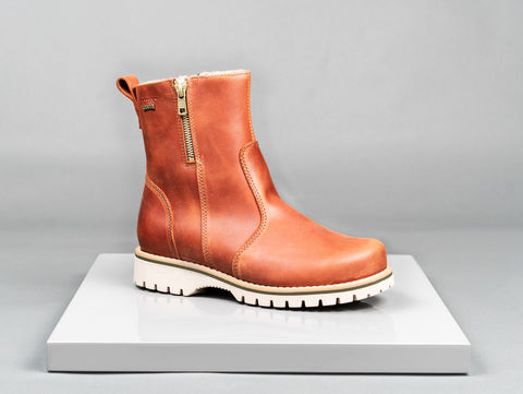 TASSU Women´s GORE-TEX ankle boot