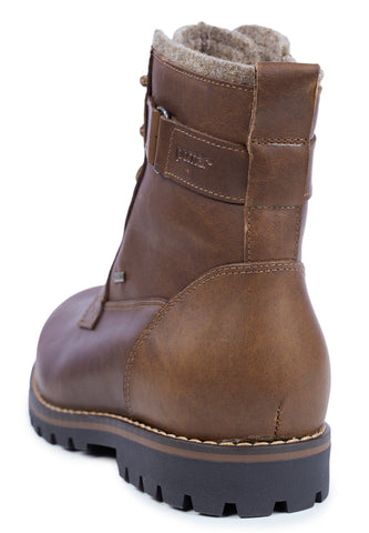 TOIVO Men´s GORE-TEX ankle boot