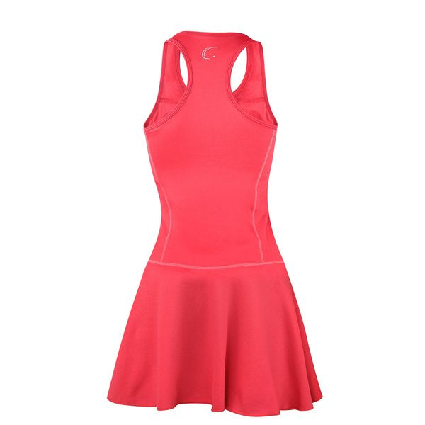 Fit & Flair Dress