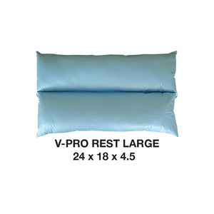 V-PRO REST LARGE | SINGLE