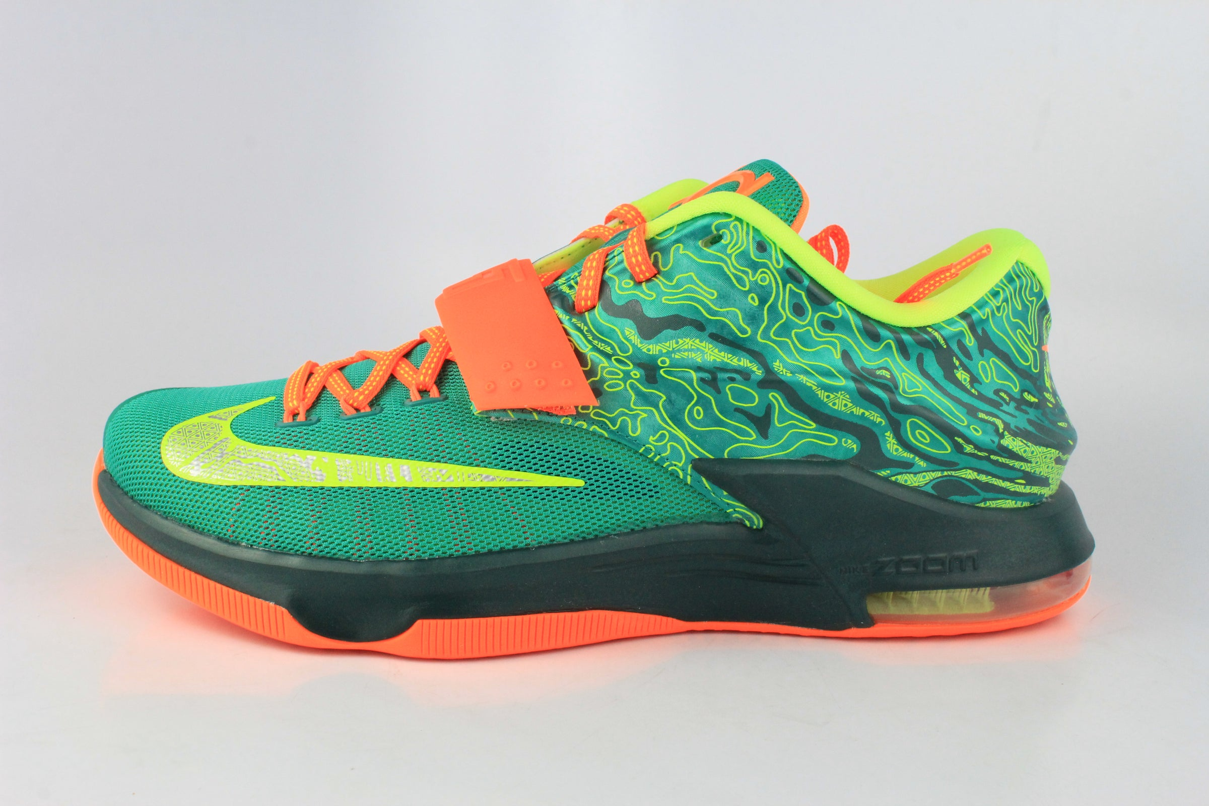 48cd4914e918 ... order 2015 nike kd 7 weatherman 10.5 new cde67 d4a7a