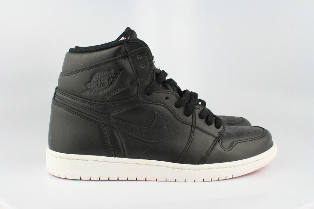 2015 Jordan Retro 1 Cyber Monday 10 (Used)