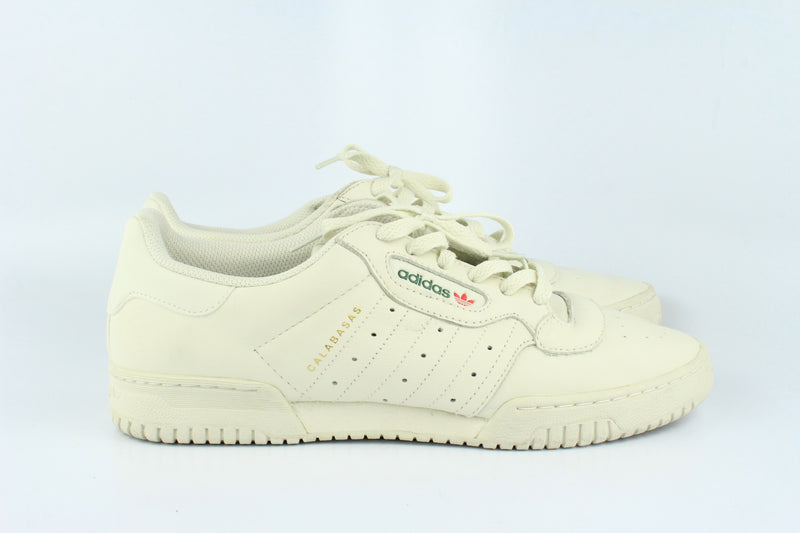 2017 Adidas Yeezy Powerphase Calabasas 11 (Used)