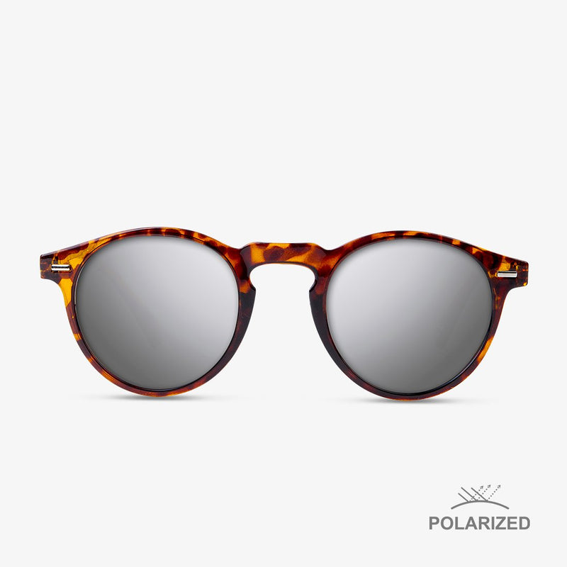 Ultra Light Carey / Mirror Polarized