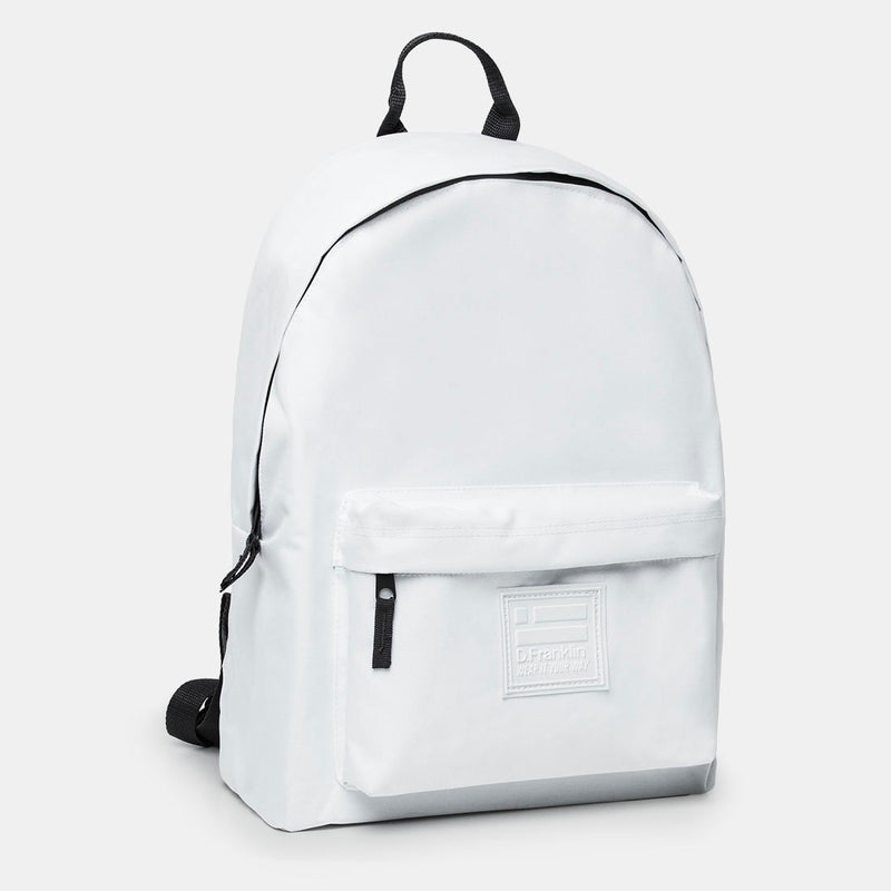 Louis BackPack Snow