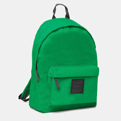 Louis Backpack Green