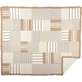 Country Primitive Farmhouse  Grace Quilt