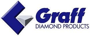 Graff Diamond products is available at Quality Tooling Inc.