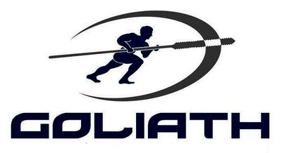 Goliath is available at Quality Tooling Inc.