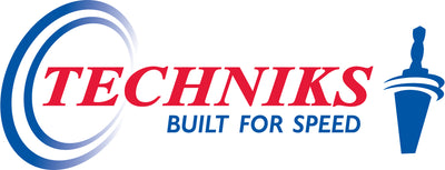 Techniks is available at Quality Tooling Inc.