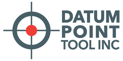 Datum Point is available at Quality Tooling Inc.