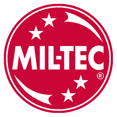 Mil-Tec is available at Quality Tooling Inc.
