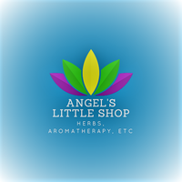 Angel's Little Shop LLC