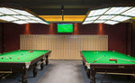 Universive Snooker