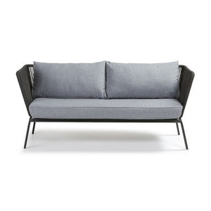 BELLANO sofa 3P