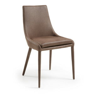 DANT chair