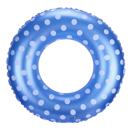 MUQGEW Inflatable Swim Rings Pool Adult & Kids water toy Swimming girl Float Circle High Quality swimming ring #ES