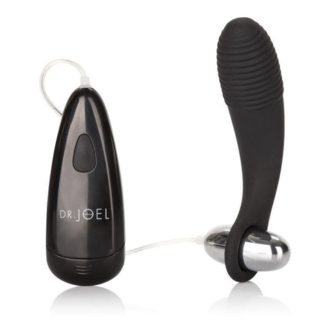 Dr Joel Vibrating Prostate Kit