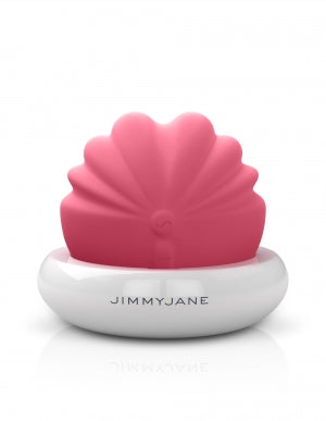 jimmy jane love pods coral