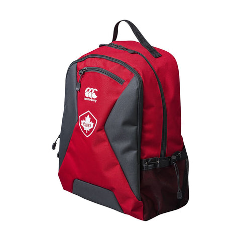 CANADA MEDIUM BACKPACK