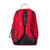 RUGBY CANADA MEDIUM BACKPACK