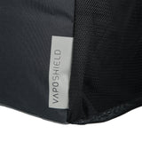 VAPOSHIELD MEDIUM SPORTSBAG