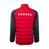 Canada ThermoReg Hybrid Jacket (Players Jacket)