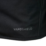 CANADA VAPOSHIELD ANTHEM JACKET
