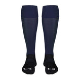 Club Team Socks - Navy