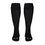 Club Team Socks - Black