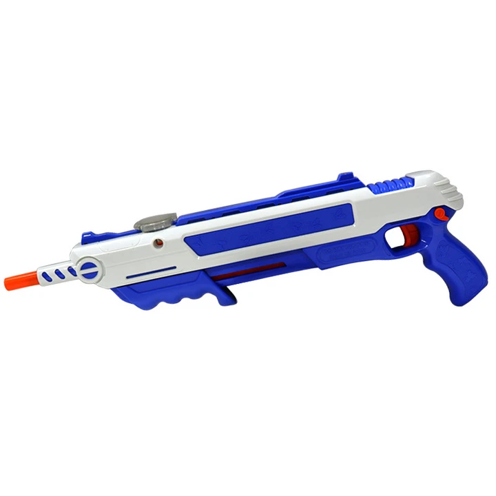 Pest Buster!-Flies Salt Gun -Say goodbye to pest invasion!(Free shipping worldwide)