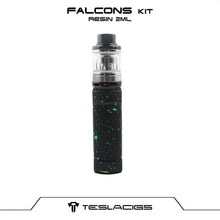 Load image into Gallery viewer, Falcons Kit (2mL Resin Tank) - TPD