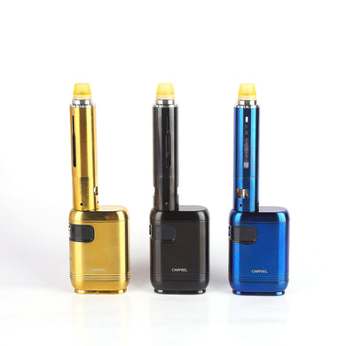 Smoant Campbel 80 W Kit