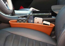 Load image into Gallery viewer, (Last Day Promotion 50% OFF)Multifunctional Car Seat Organizer