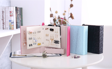 Load image into Gallery viewer, (Buy 2 free shipping )Multifunctional jewelry storage box